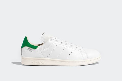 Stan Smith GORE-TEX Shoes