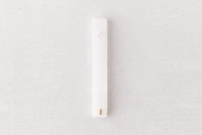 Crystal Incense Holder