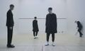 "SSENSE Present Comme des Garcons, Visvim & More in ""Japanese Menswear in Motion"" Film"