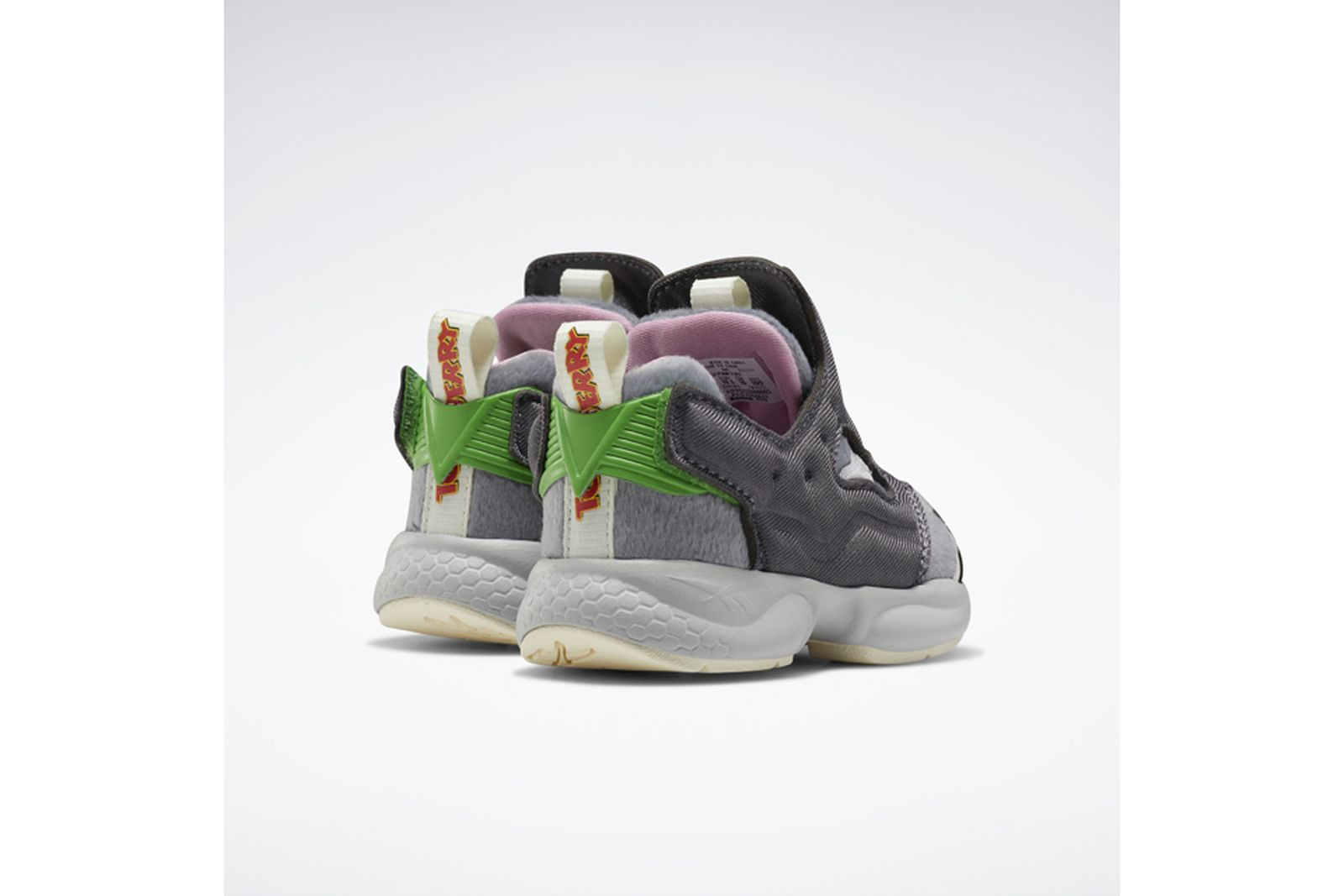 reebok-tom-and-jerry-collection-release-date-price-1-16