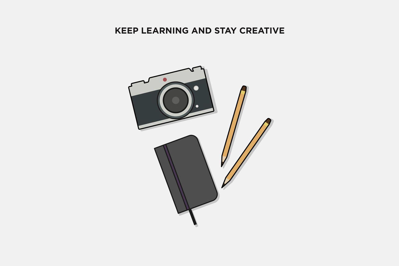 good habits 20s 04 Keep Learning Coursera Side Hustle Nation