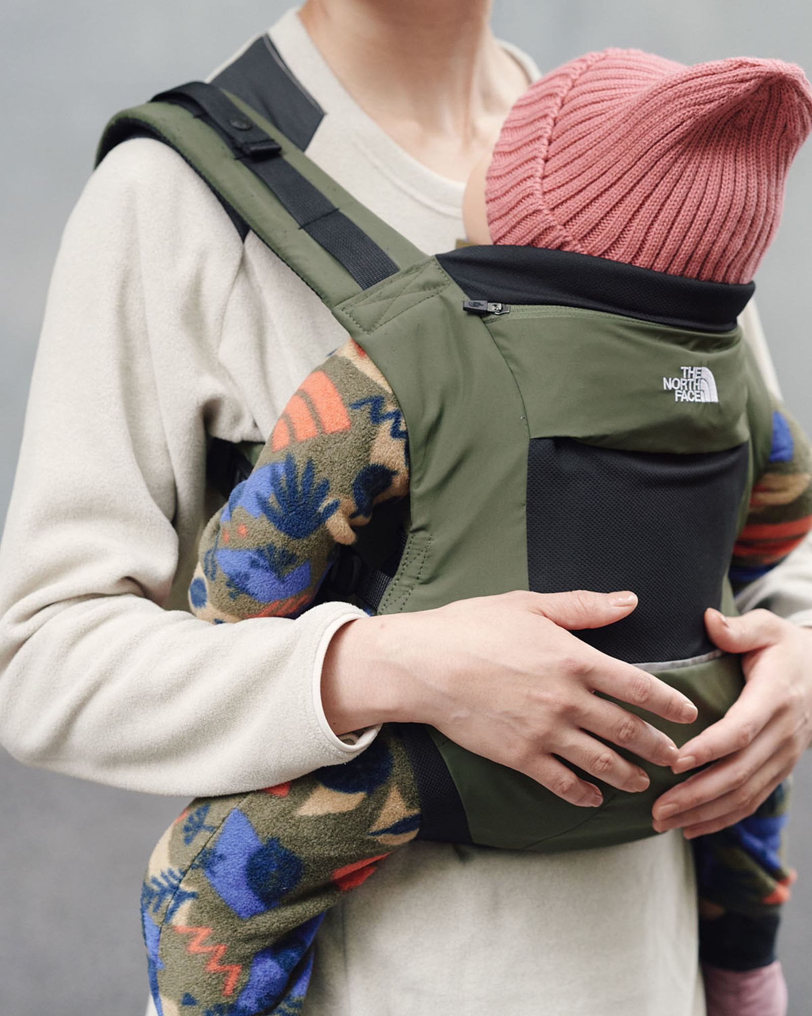 the-north-face-baby-carrier-05