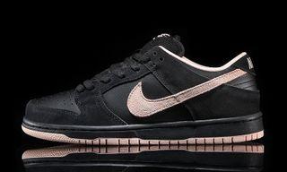 396bfc863 Jeff Staple Talks About the 2005 Nike SB