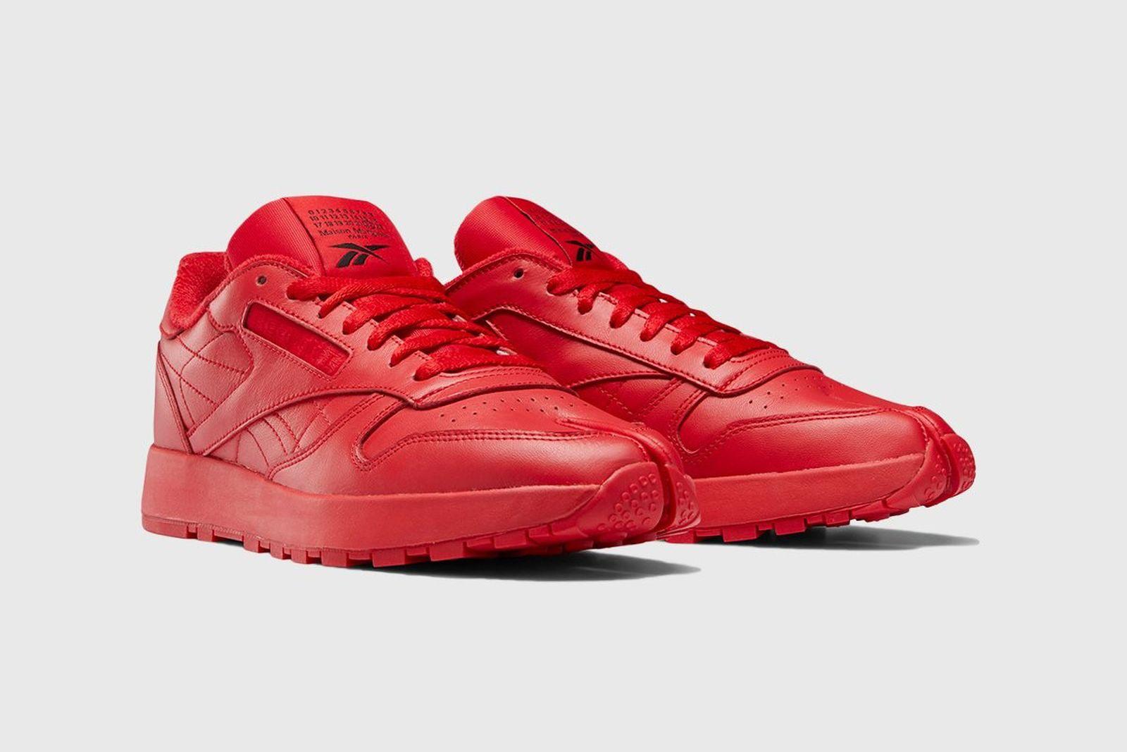 maison-margiela-reebok-classic-leather-tabi-red-grey-release-date-price-13