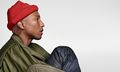 """G-Star RAW and Pharrell Williams Go Behind the Scenes and Ask """"What is RAW?"""" in FW16 Video Series"""