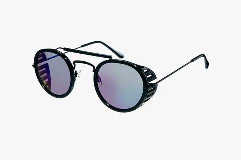 Technotronic Sunglasses