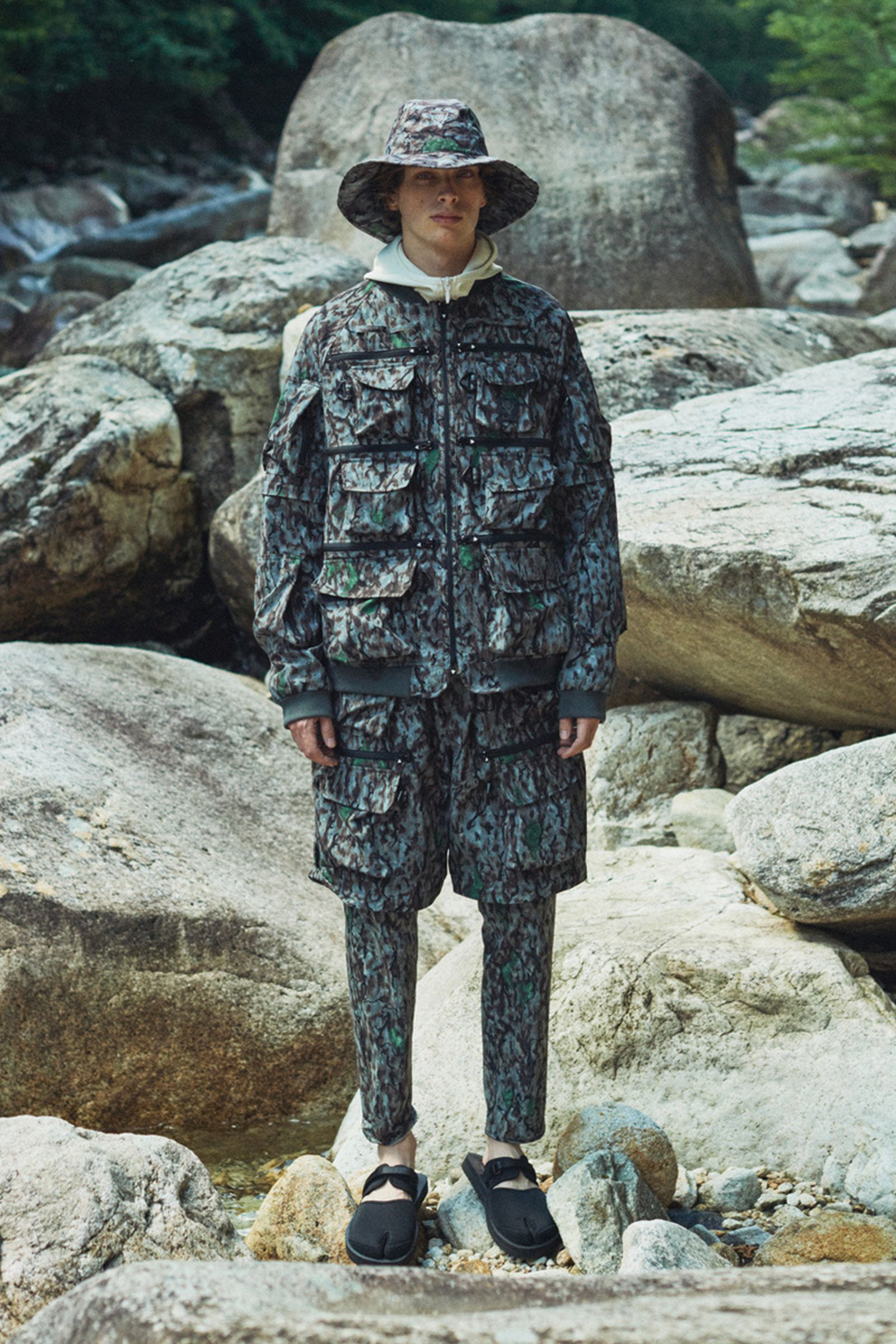 south2-west8-spring-summer-2022-collection (37)