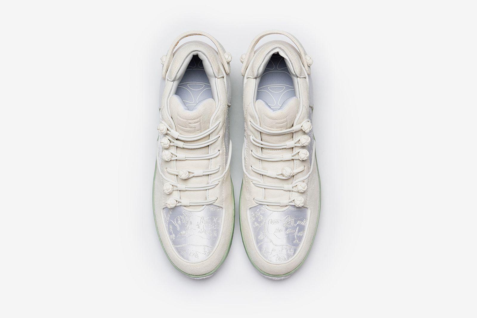 shang-zia-shuneaker-release-date-price-05