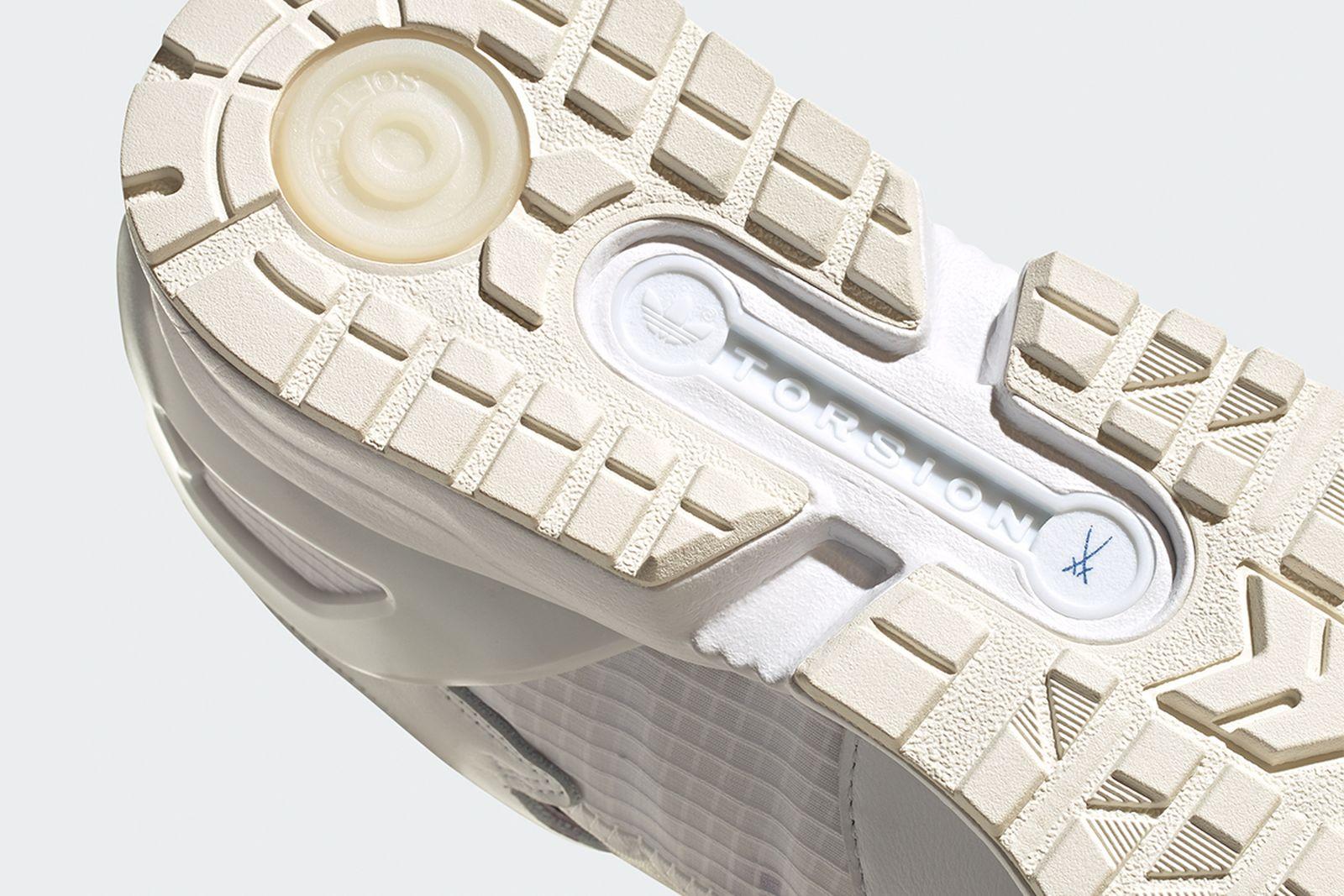 meissen-adidas-originals-zx-10000-c-release-date-price-04