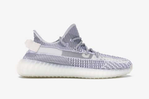"""19c3d9752 adidas YEEZY Boost 350 V2 """"Static Reflective"""". StockX"""