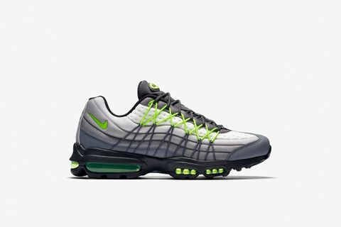 2air max 95 ultra