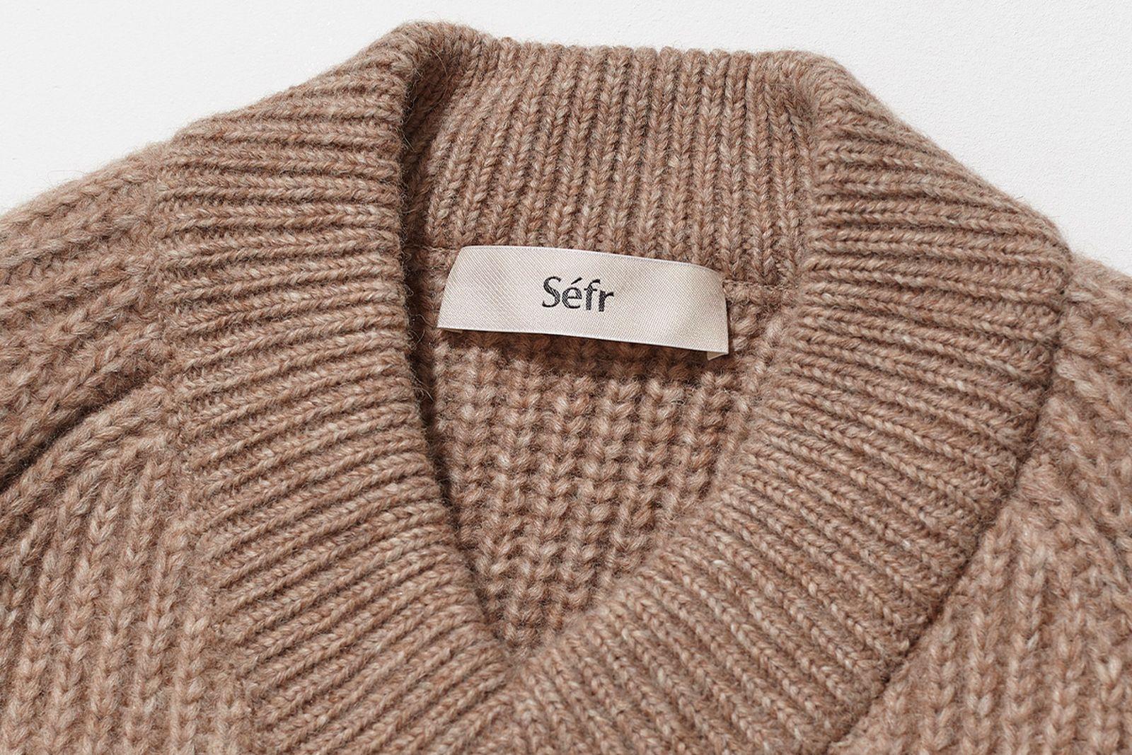 sweater-main