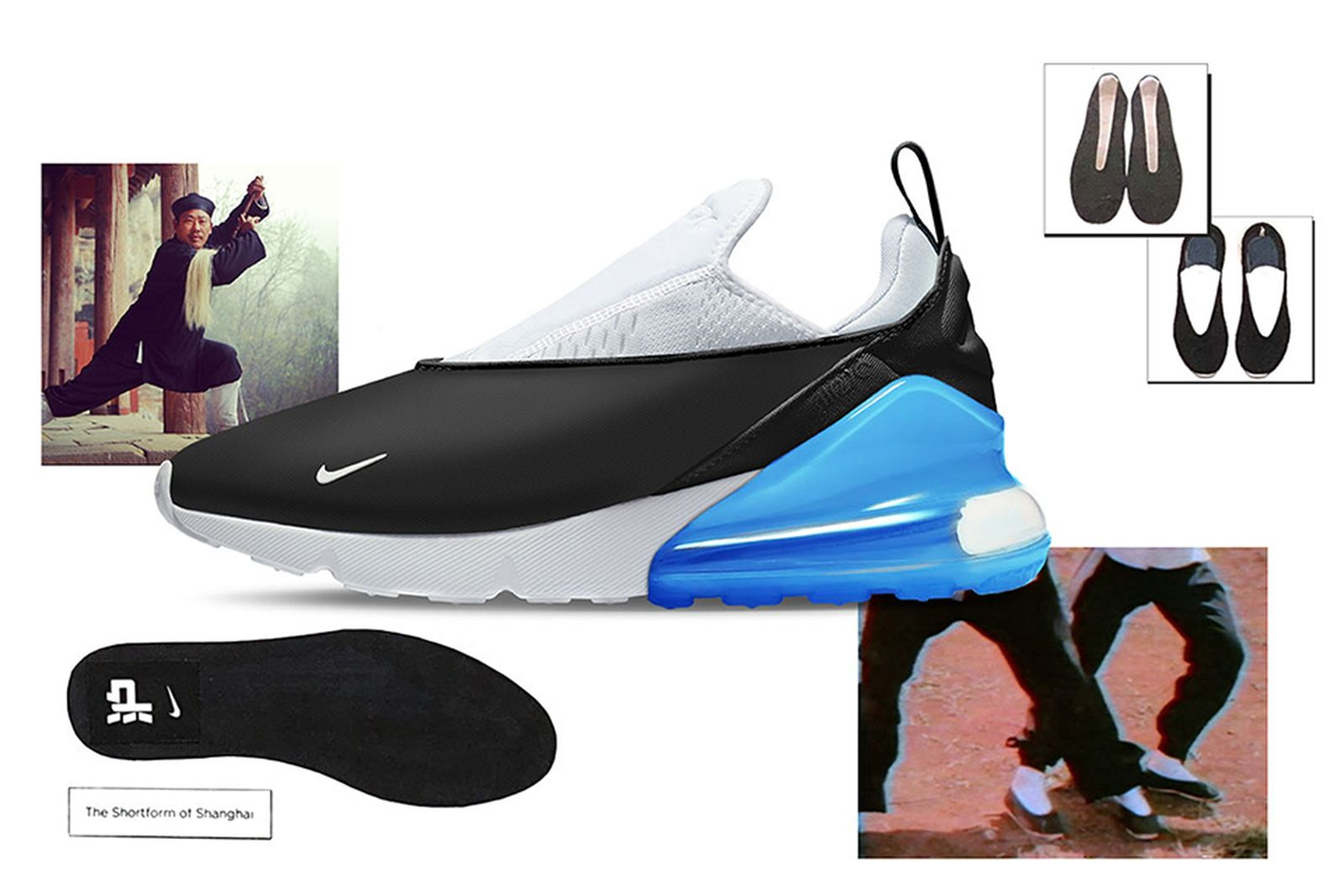 nike-on-air-air-max-design-contest-25