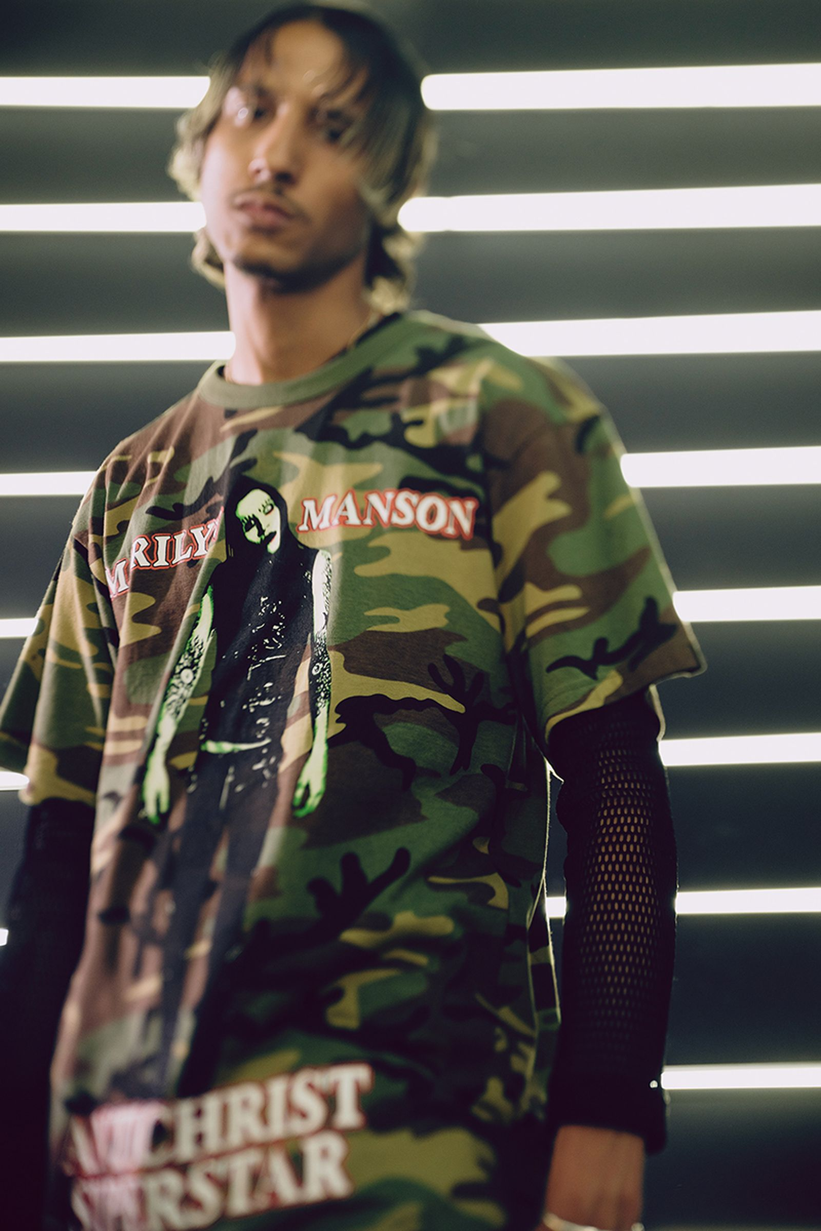 13marilyn-manson-pleasures-collaboration-2020