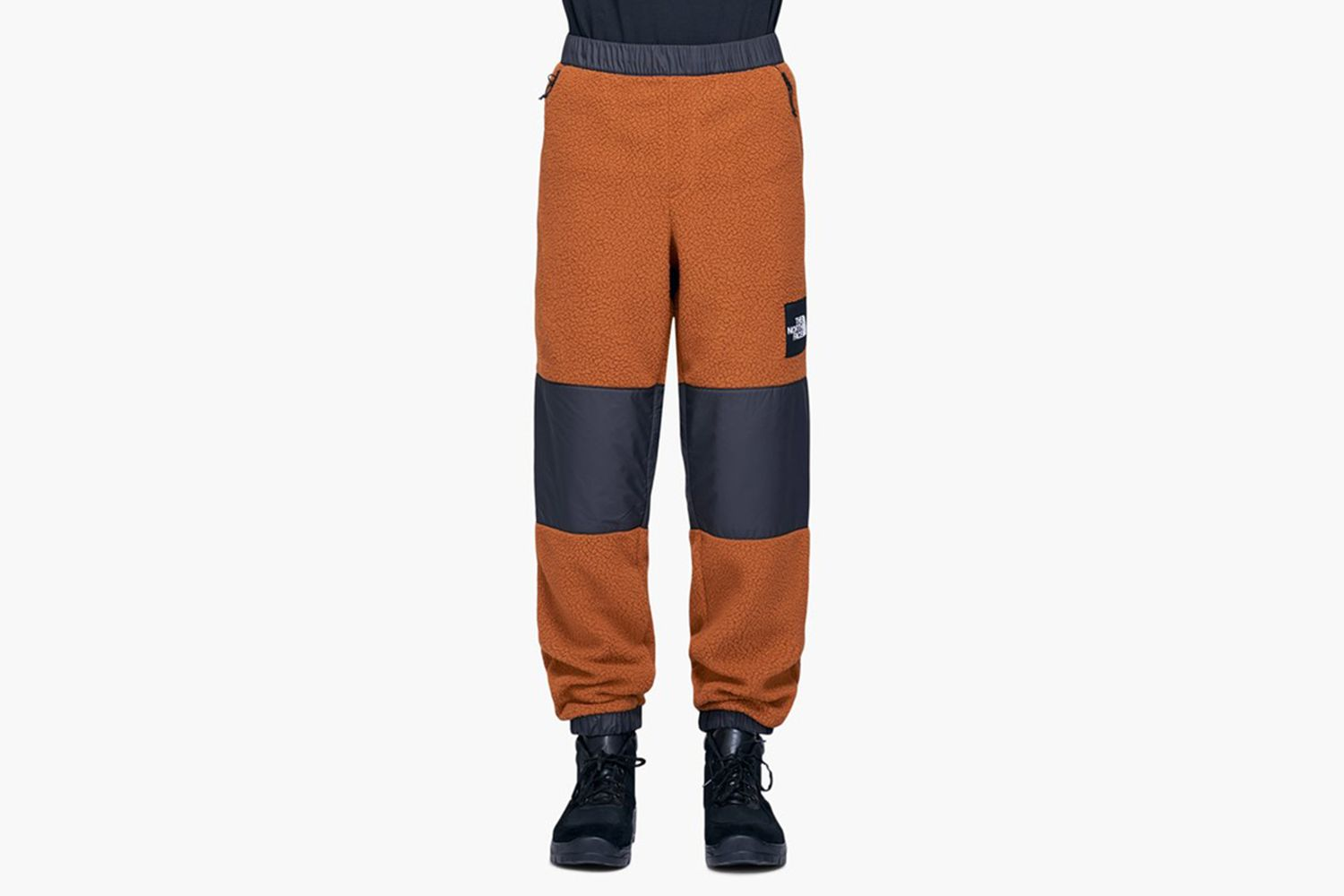 Denali Fleece Pants