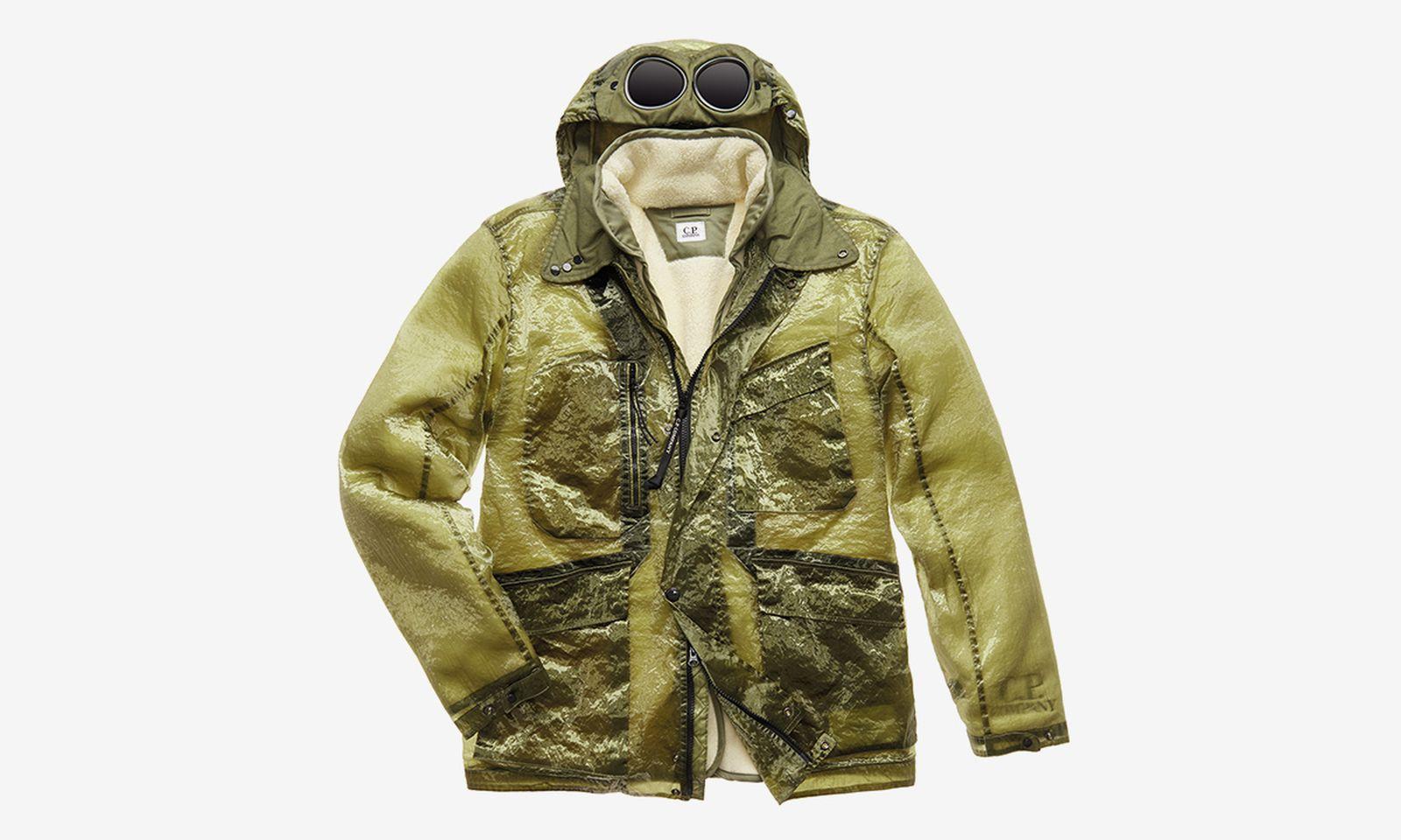 cp-company-kan-d-jacket-07