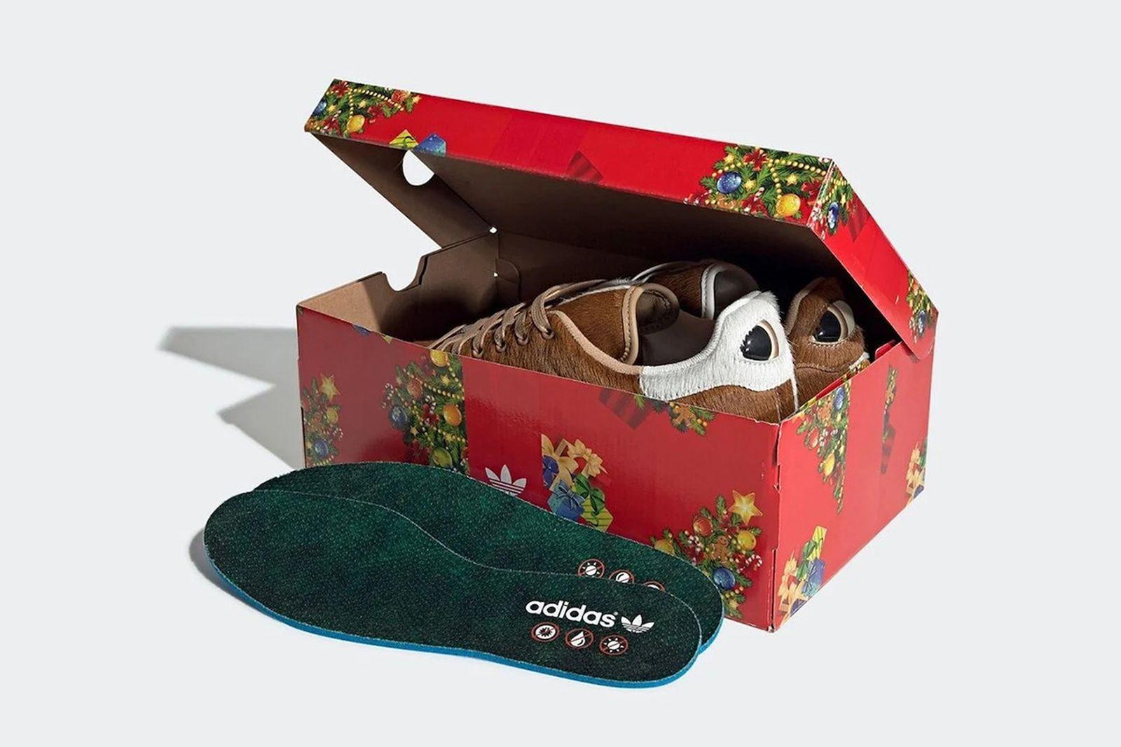 adidas-originals-stan-smith-gremlins-release-date-price-08