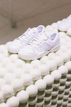 Adidas Original Superstar Old School Classic