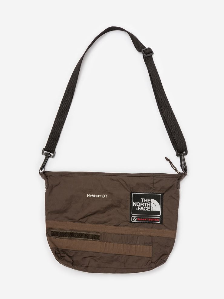 GREATER GOODS - Side Bag Multicolor