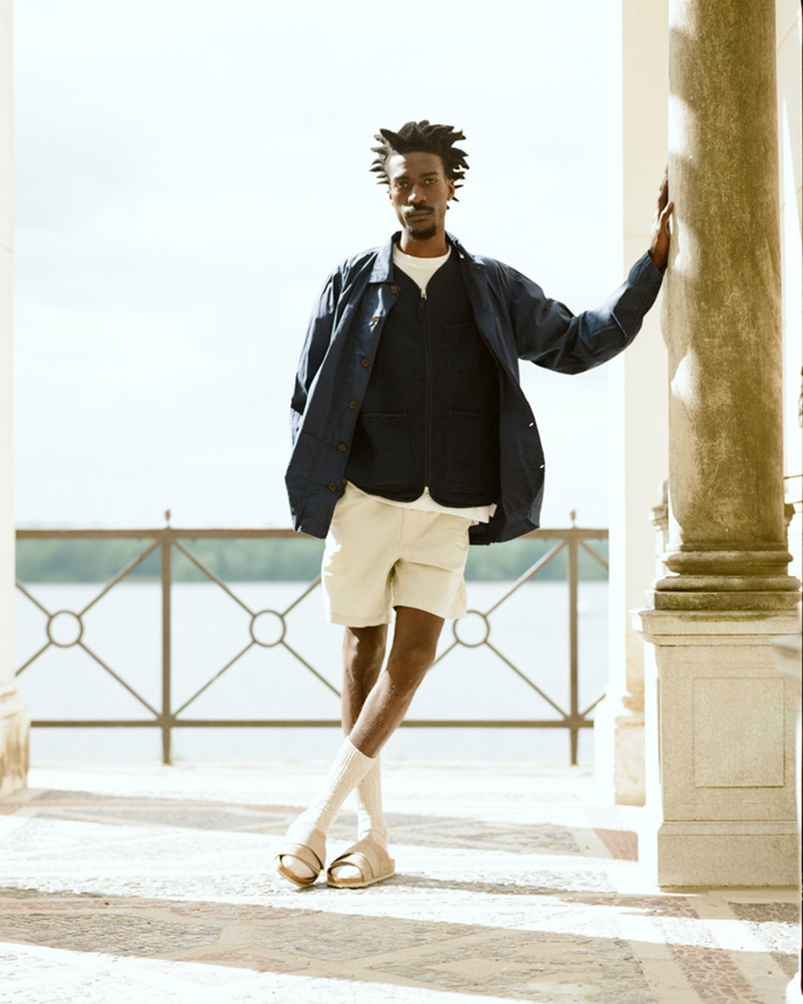 hhv-summer-collection-new-02