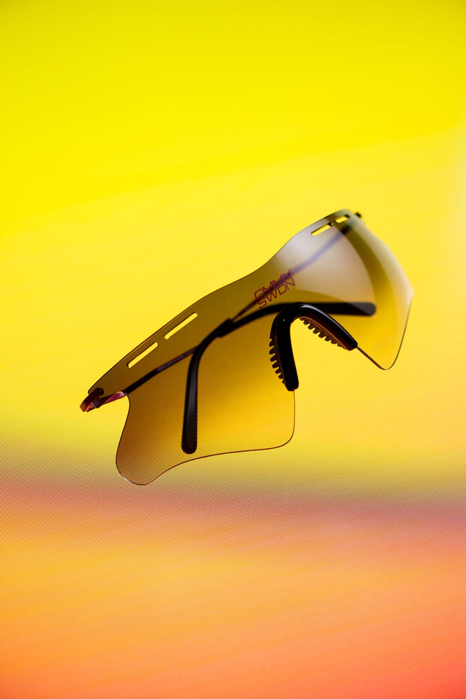 4cmmn swdn sunglasses ss19 Ace & Tate