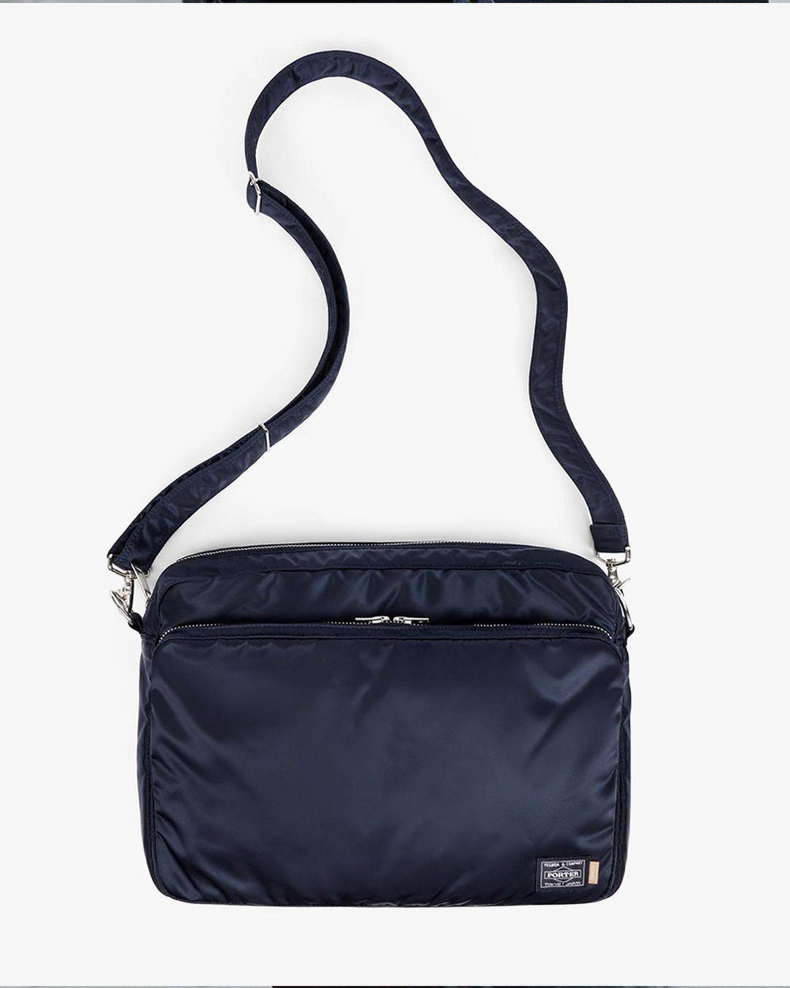 jjjjound-porter-bags-release-date-info-07