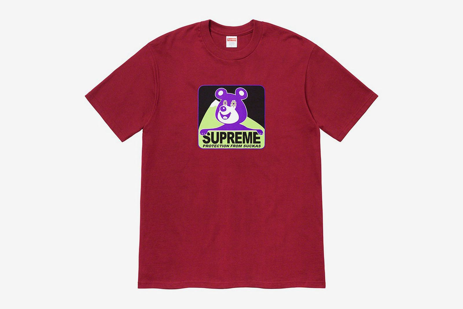 supreme-t-shirts-winter-2020-011