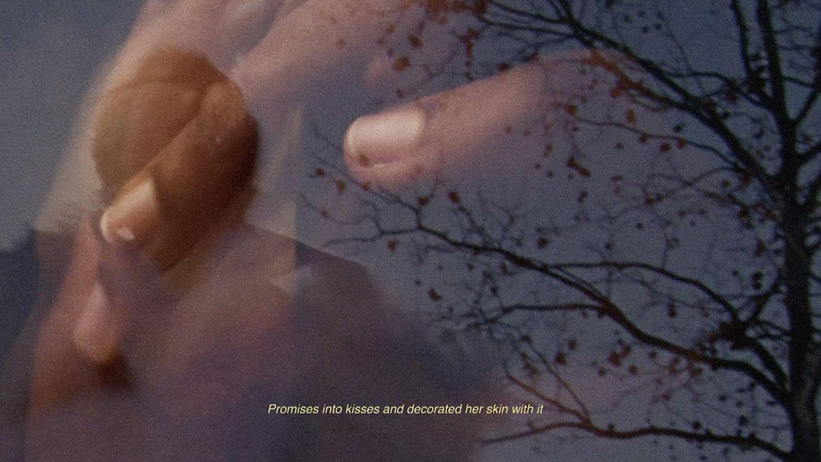retribution-film-interview-06