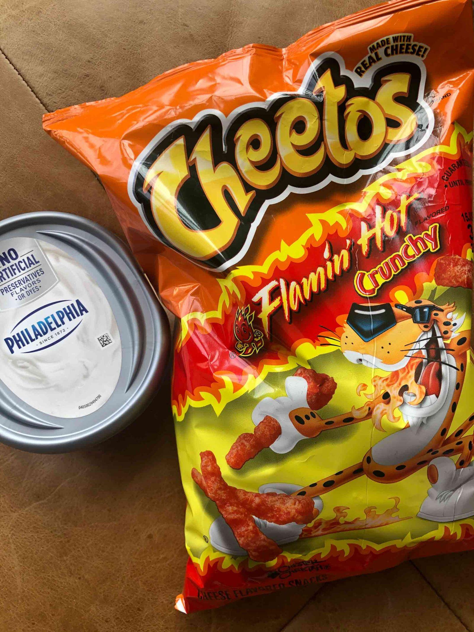 420-snacks-02