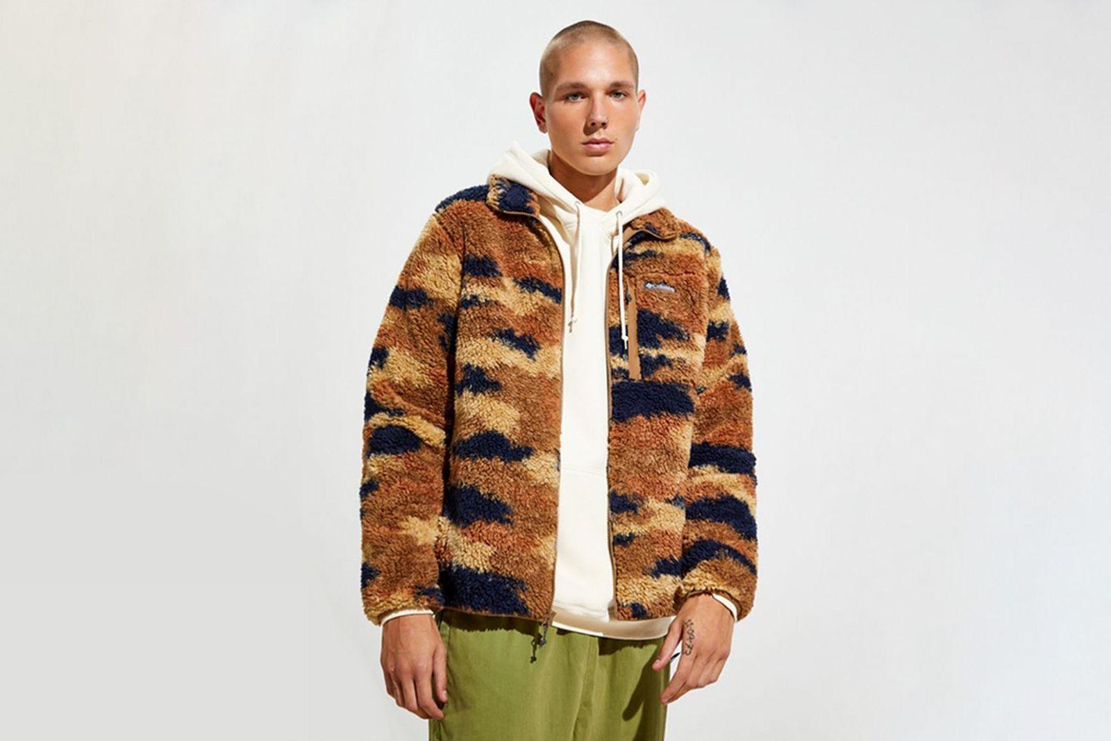 winter-wardrobe-essentials-main