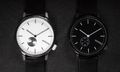 Komono Updates Its Timeless Winston Design With the Winston Subs