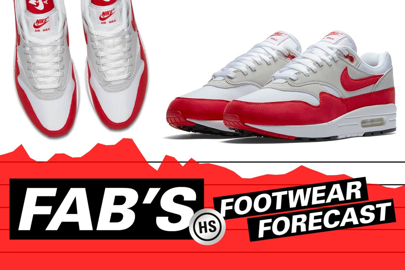 210924_ED_TENT_Fabs_Footwear_Forecast_02