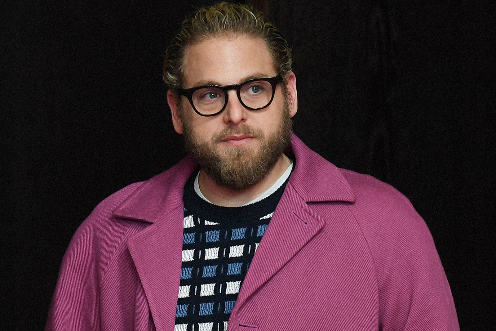 jonah-hill-body-positivity-fashion-main