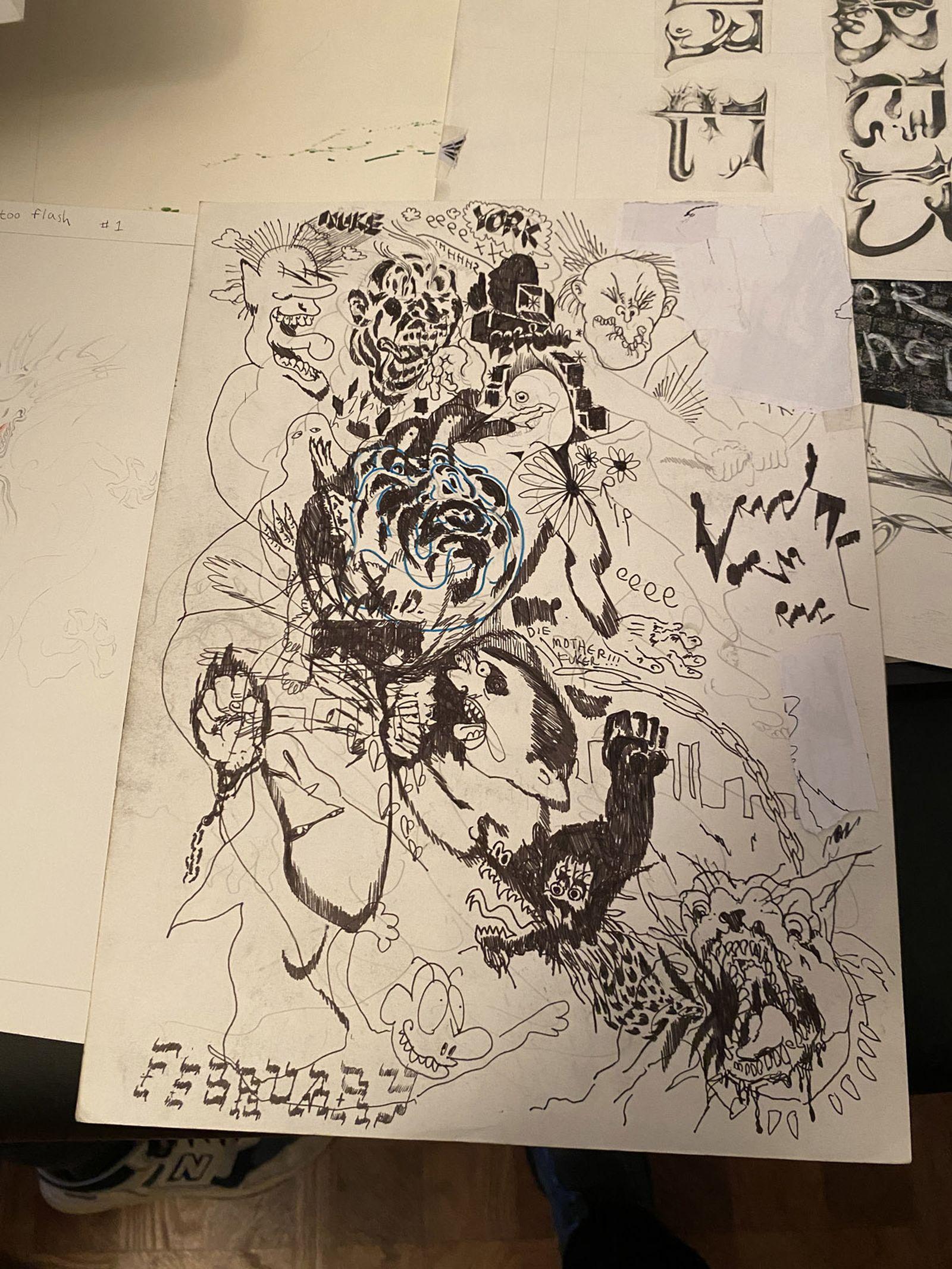 keegan-dakkar-tattoo-art-supreme-collab-016
