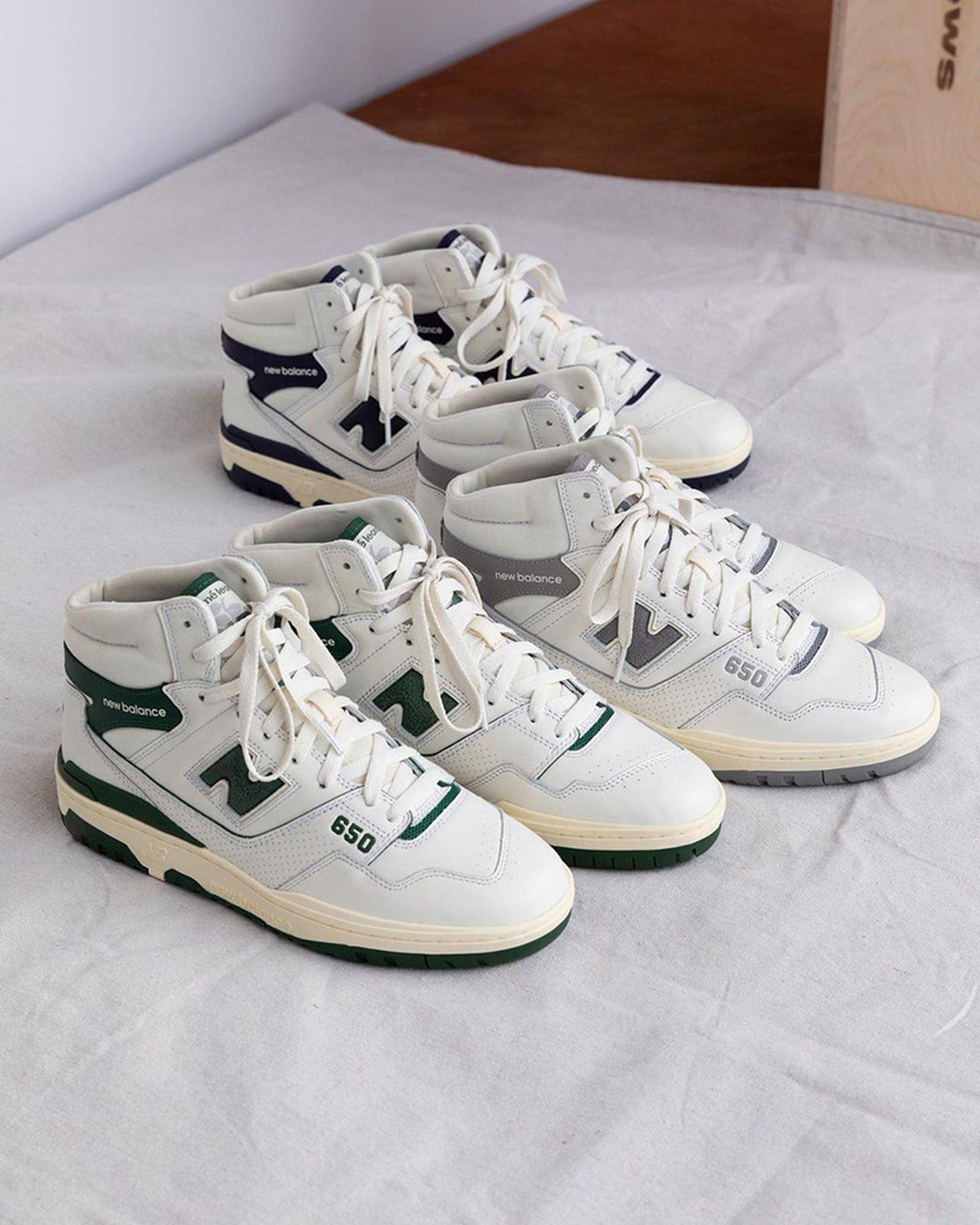 aime-leon-dore-new-balance-650r-sneaker-02