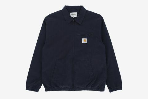 Southfield Jacket