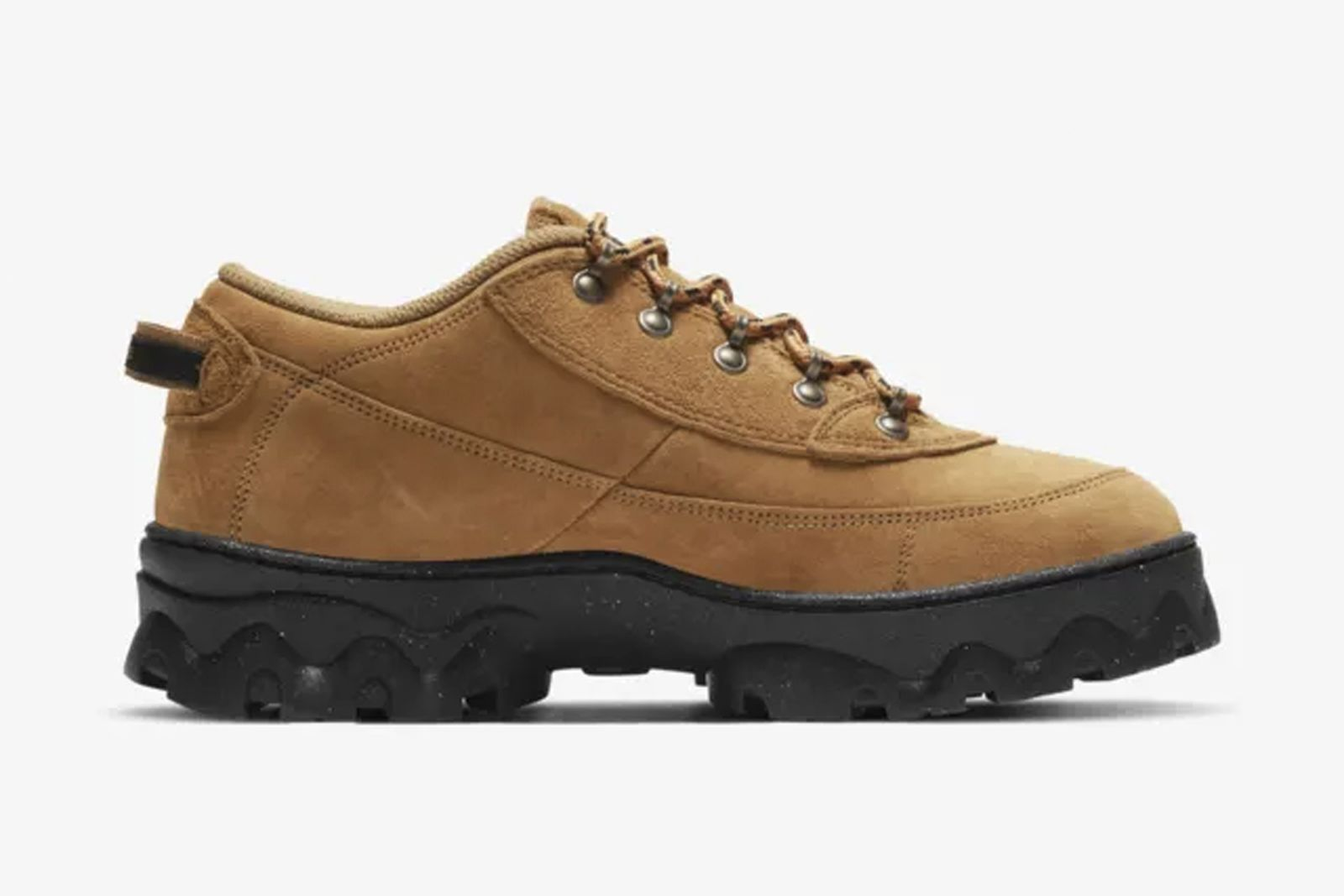 nike-lahar-low-release-date-price-08
