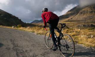 Gear for City & Road from Cafe du Cycliste Fall 2014