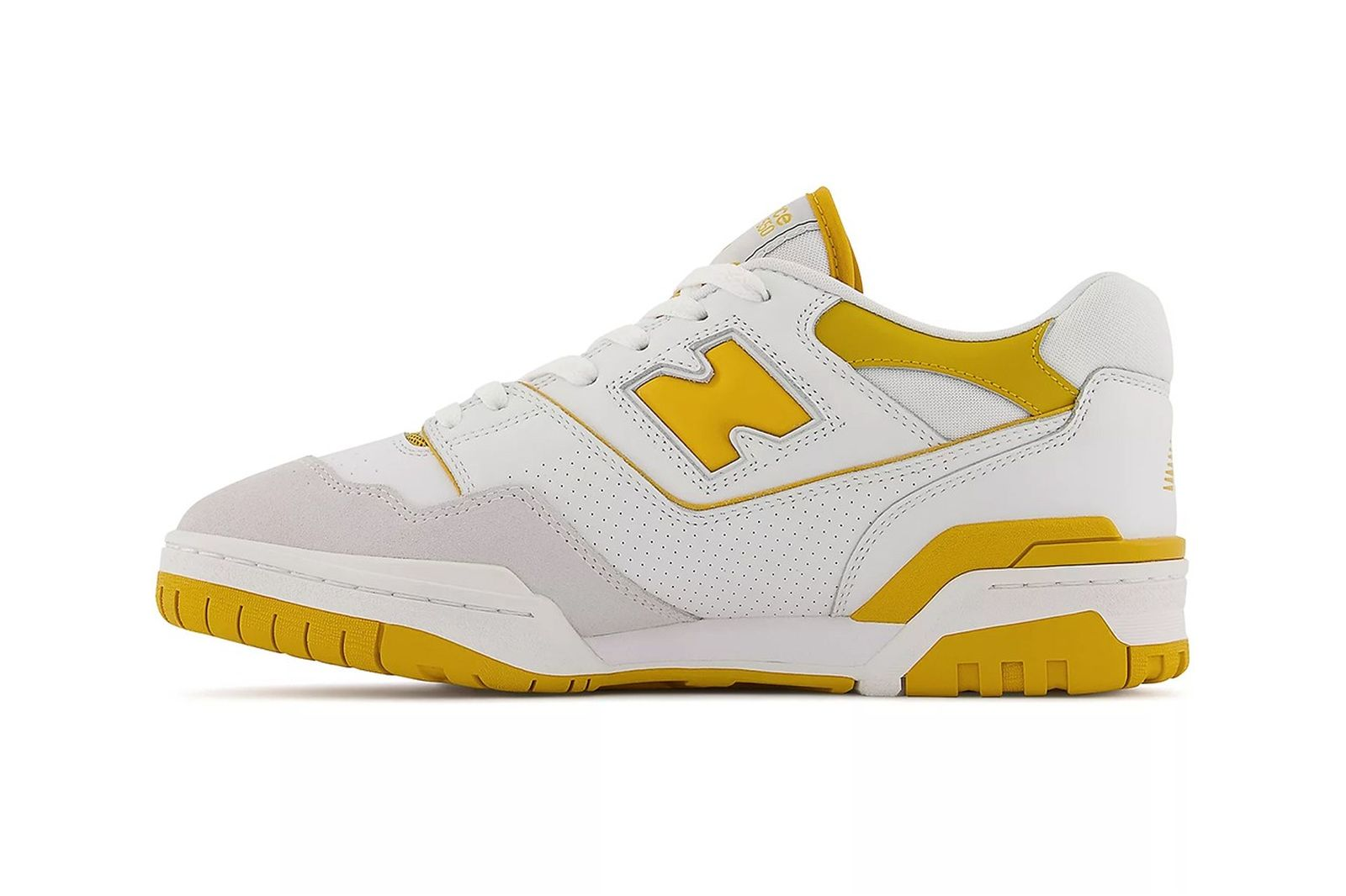 new-balance-550-spring-colorways-release-date-price-2