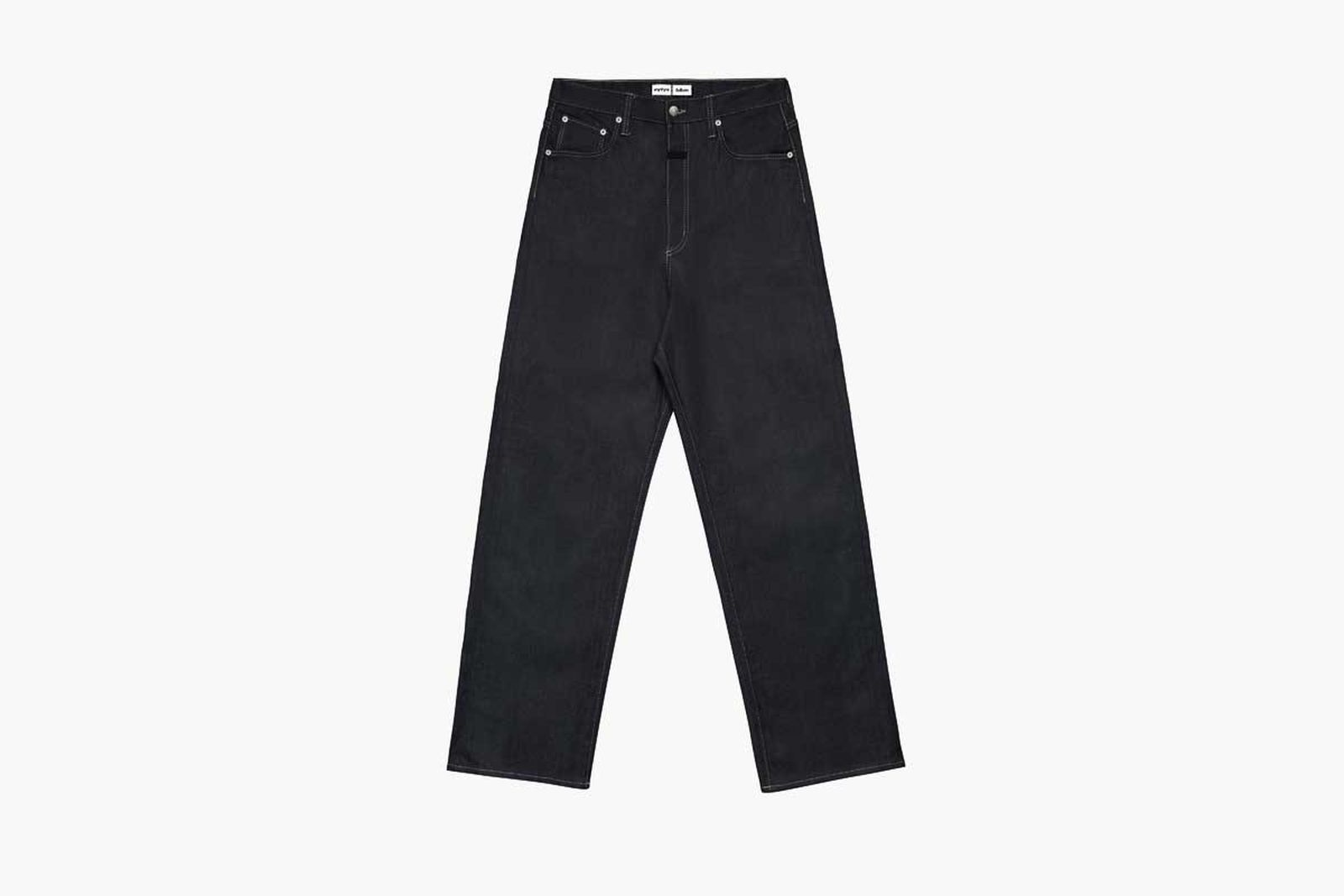 hm x eytys release date price h&m
