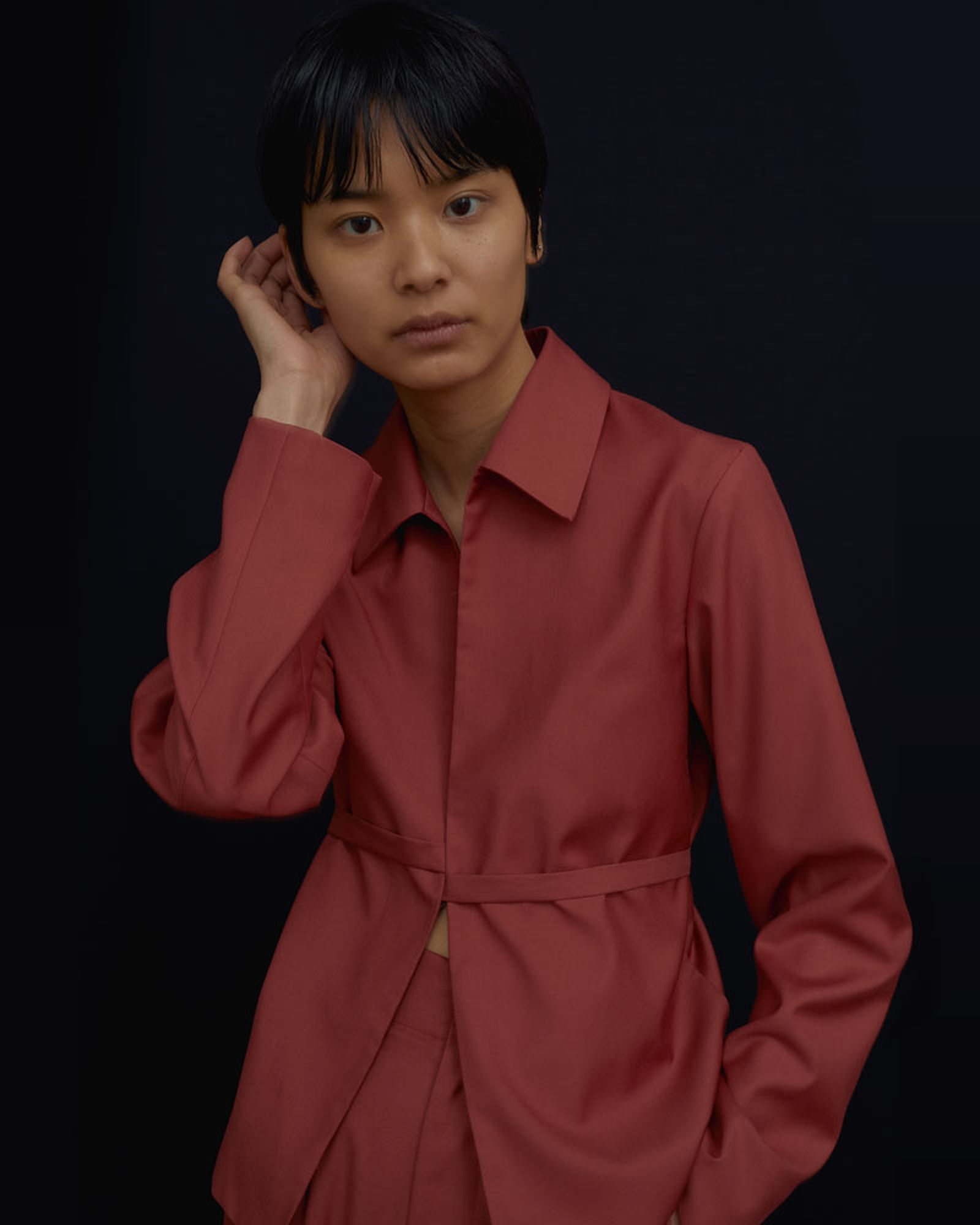 5one-dna-genderless-suiting-lookbook
