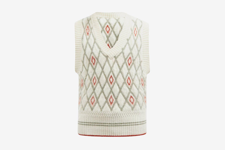 Jupp Sweater