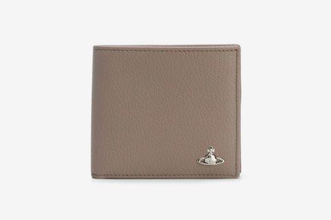 Orb Billfold Wallet