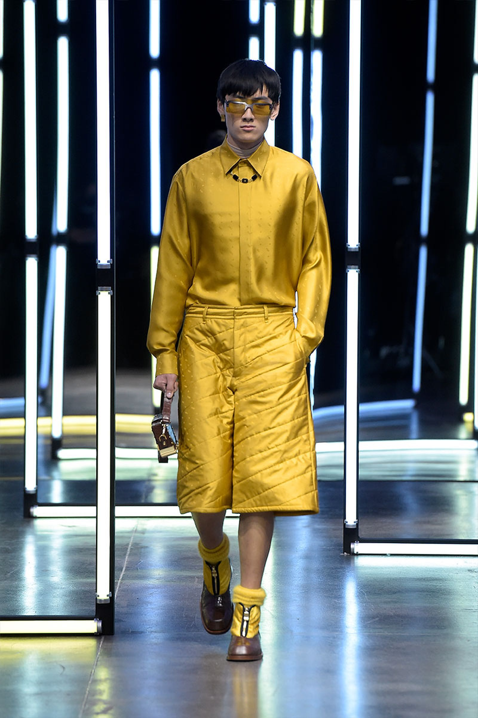 fendi-fall-mens-collection-2021-09