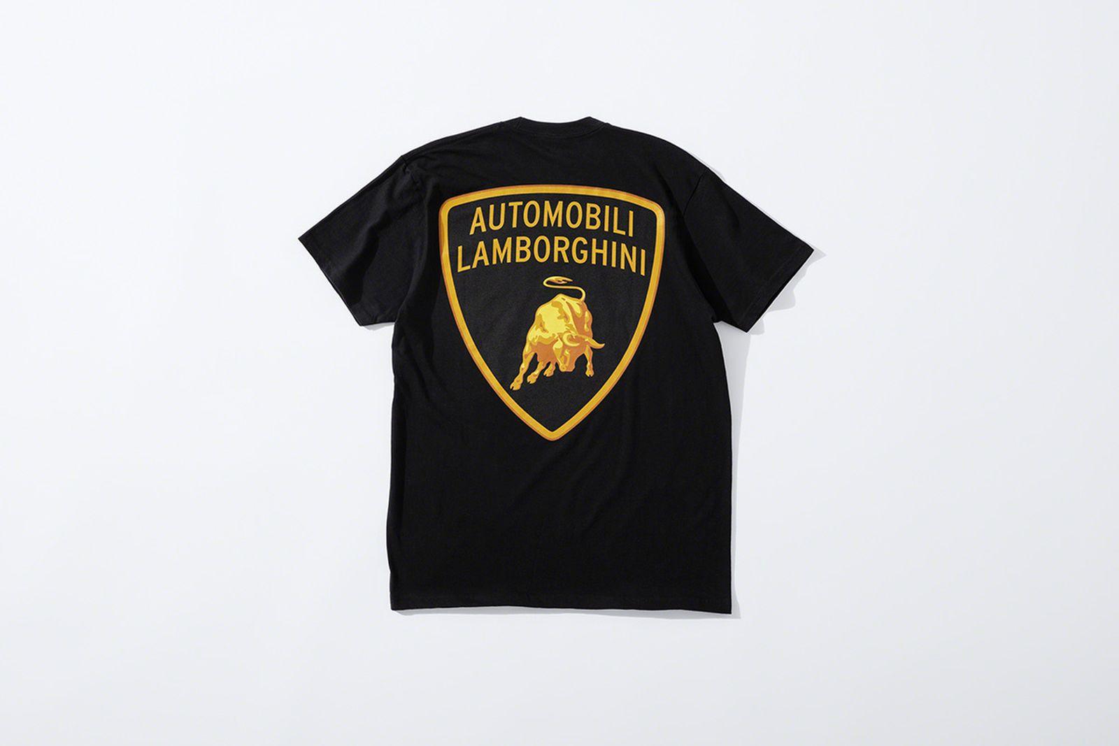 supreme-lamborghini-ss20-collection-15
