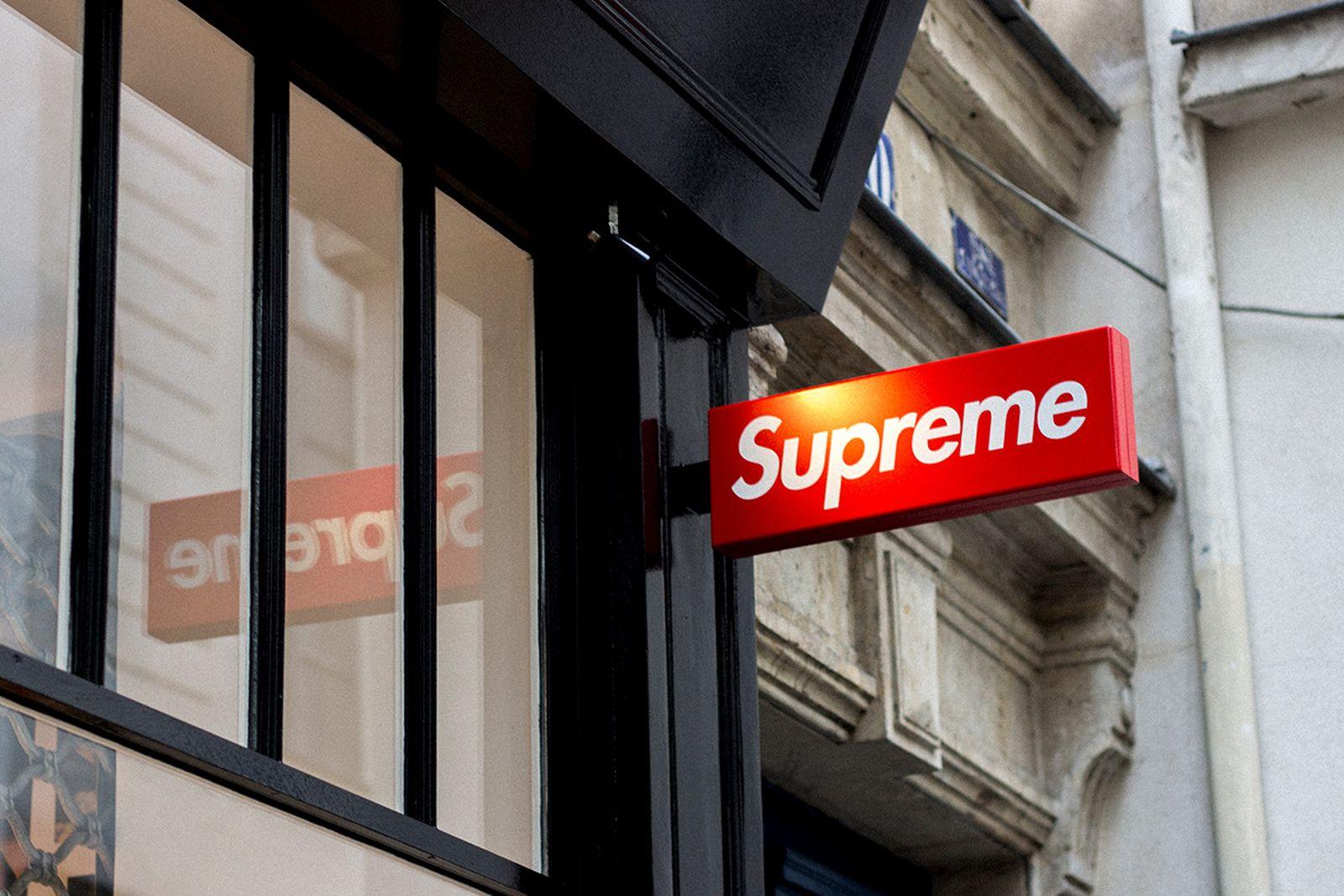 the definitive supreme store guide main