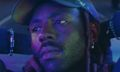 "Blood Orange Drops Self-Directed ""Dark & Handsome"" Video ft. Toro Y Moi"