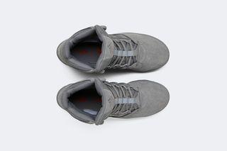 032c x adidas Originals GSG9.2: Official Release Information