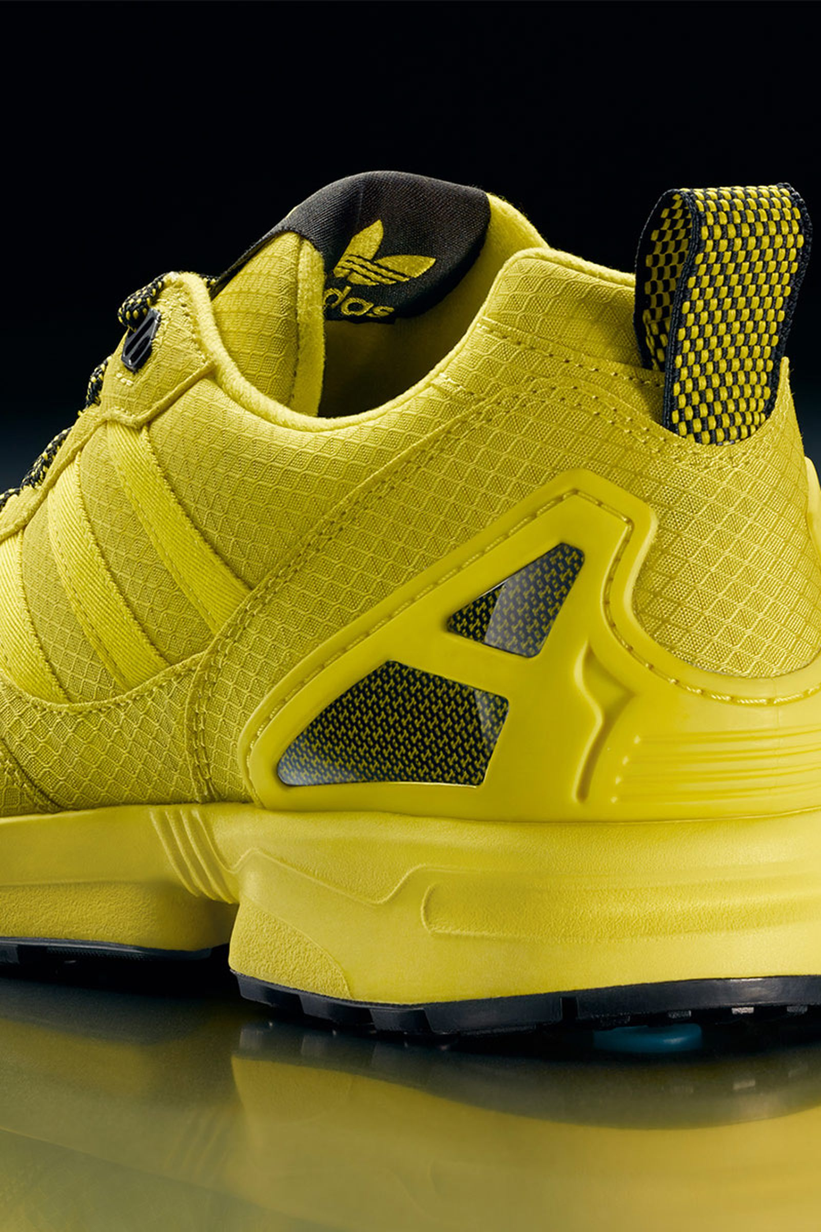adidas-zx-5000-torsion-release-date-price-03