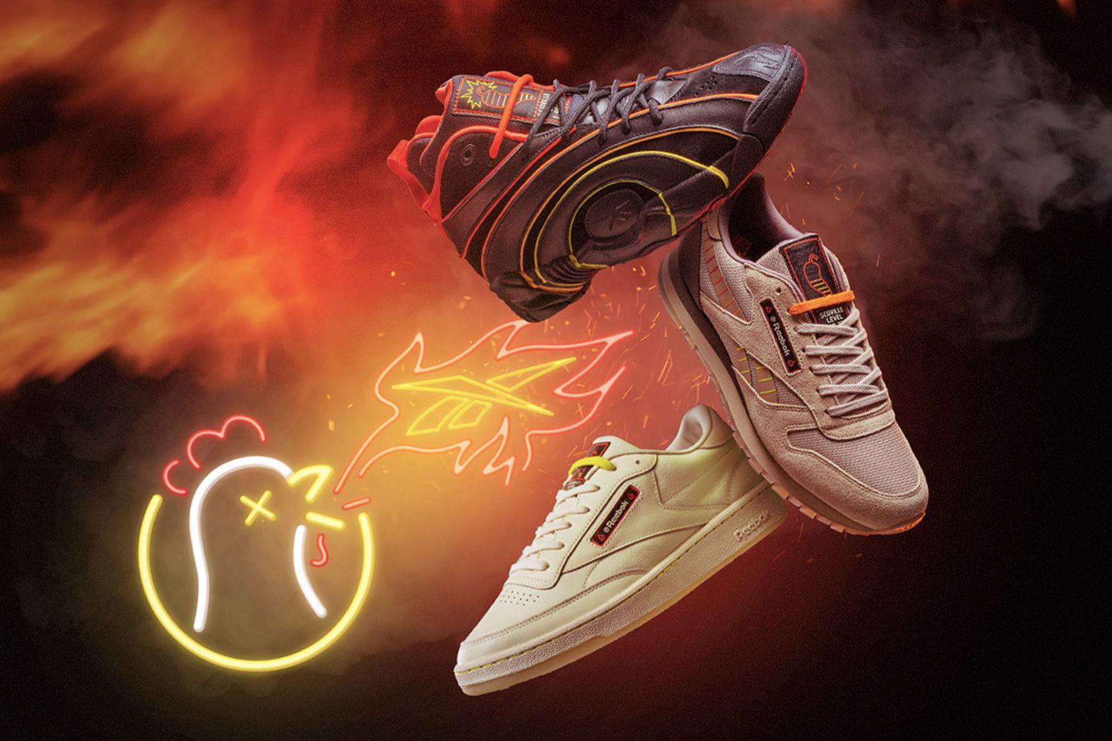 hot-ones-reebok-fw20-release-date-price-02